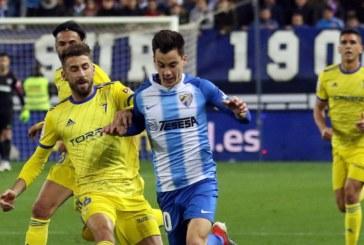 Ponturi Cadiz-Malaga fotbal 06-mai-2019 La Liga 2