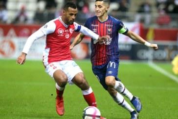 Ponturi Caen-Reims fotbal 11-mai-2019 Ligue 1
