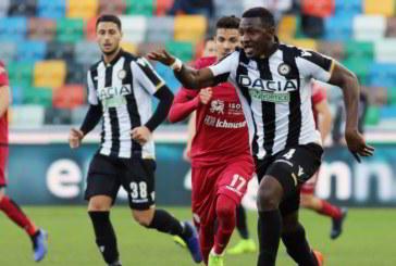 Ponturi Cagliari-Udinese fotbal 26-mai-2019 Serie A