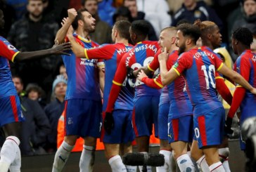 Ponturi Cardiff vs Crystal Palace 04-mai-2019 Premier League