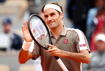 Ponturi Casper Ruud – Roger Federer tenis 31-mai-2019 ATP Roland Garros