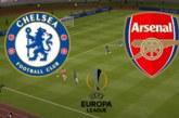 Ponturi Chelsea – Arsenal fotbal 29-mai-2019 Europa League