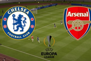 Ponturi Chelsea – Arsenal fotbal 29-mai-2019 Europa League