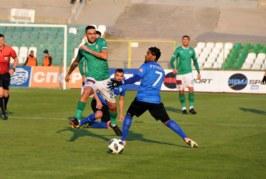 Ponturi Cherno More vs Beroe Stara Zagora 21-mai-2019 Parva Liga