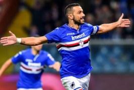 Ponturi Chievo vs Sampdoria 19-mai-2019 Serie A