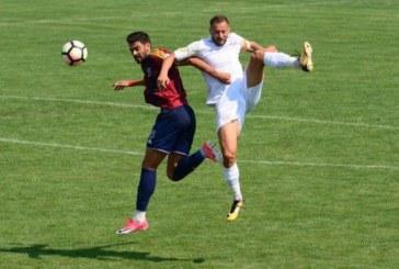 Ponturi Chindia Targoviste vs Luceafarul Oradea 25-mai-2019 Liga 2