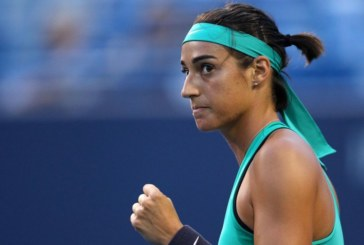 Ponturi Caroline Garcia vs Bernarda Pera – tenis 17 iulie Lausanne