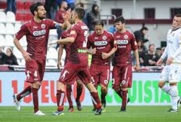 Ponturi Cittadella-Verona fotbal 30-mai-2019 Serie B