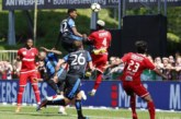 Ponturi Club Brugge-Antwerp fotbal 19-mai-2019 Jupiler League