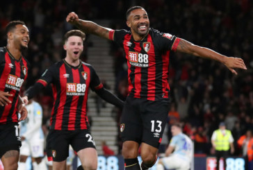 Ponturi Crystal Palace vs Bournemouth 12-mai-2019 Premier League