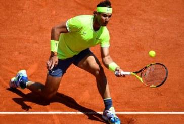 Ponturi David Goffin – Rafael Nadal tenis 31-mai-2019 ATP Roland Garros
