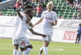 Ponturi Degerfors-Dalkurd fotbal 21-mai-2019 Superettan