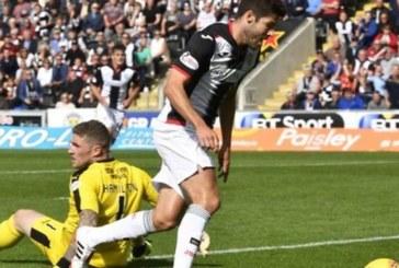 Ponturi Dundee Utd-St. Mirren fotbal 23-mai-2019 Premiership