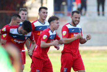 Ponturi Energeticianul-Chindia Targoviste fotbal 01-iunie-2019 Liga a 2-a | Bonus Cashback 300 RON sa pariezi pe meciul de la Petrosani