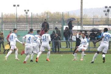 Ponturi Energeticianul-Pandurii Tg. Jiu fotbal 19-mai-2019 Liga a 2-a