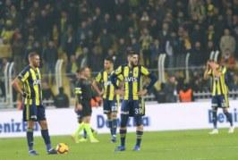 Ponturi Erzurum BB-Fenerbahce 20-mai-2019 Super Lig