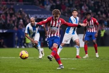 Ponturi Espanyol-Atl. Madrid fotbal 04-mai-2019 La Liga