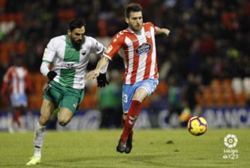 Ponturi Extremadura UD-Lugo fotbal 26-mai-2019 La Liga 2