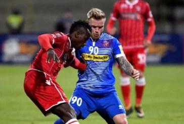 Ponturi FC Botosani – Dinamo fotbal 27-mai-2019 Romania Liga 1