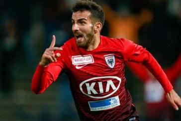 Ponturi FC Chiasso vs FC Aarau 23-mai-2019 Challenge League