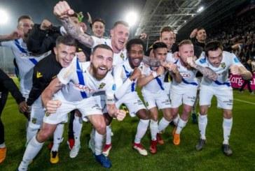 Ponturi FC Utrecht vs Vitesse 24-mai-2019 Eredivisie