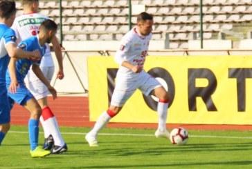 Ponturi FC Voluntari – FC Hermannstadt fotbal 27-mai-2019 Romania Liga 1