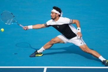 Ponturi Fabio Fognini – Roberto Bautista Agut tennis 01-iunie-2019 ATP French Open
