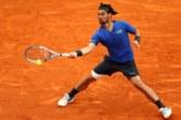Ponturi Fabio Fognini-Pablo Carreno-Busta tenis 26-iulie-2019 ATP Hamburg