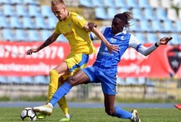 Ponturi Farul Constanta-Daco-Getica Bucuresti fotbal 15-mai-2019 Liga a 2-a