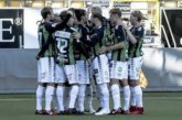 Ponturi GAIS-Vasteras SK fotbal 21-mai-2019 Superettan