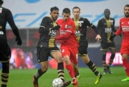 Ponturi Genk-Standard Liege fotbal 19-mai-2019 Jupiler League
