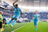 Ponturi Gent vs Anderlecht 19-mai-2019 Jupiler League
