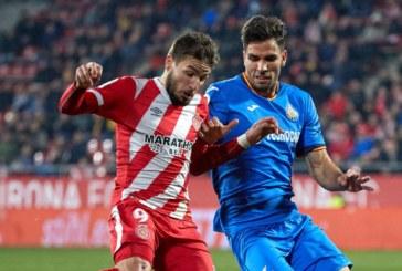 Ponturi Getafe – Girona fotbal 5-mai-2019 Spania Primera