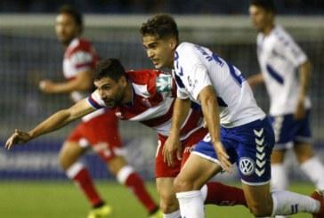 Ponturi Granada-Tenerife fotbal 10-mai-2019 La Liga 2