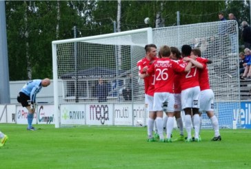 Ponturi HIFK – Mariehamn fotbal 8-mai-2019 Finlanda Veikkausliiga