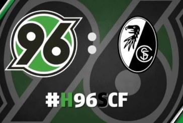 Ponturi Hannover – Freiburg fotbal 11-mai-2019 Germania Bundesliga