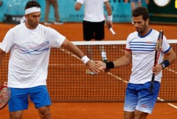 Ponturi Rojer/Tecau-Pella/Schwartzman tenis 3-iunie-2019 ATP Doubles Roland Garros