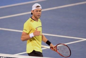 Ponturi Jan-Lennard Struff – Radu Albot tennis 30-mai-2019 ATP French Open