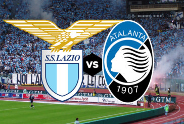 Ponturi Lazio-Atalanta fotbal 19-octombrie-2019 Serie A