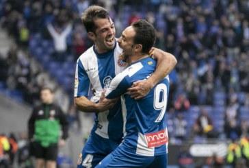 Ponturi Leganes vs Espanyol 12-mai-2019 La Liga