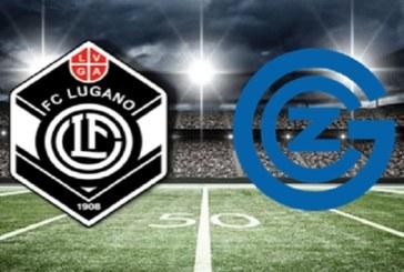 Ponturi Lugano – Grasshopper fotbal 25-mai-2019 Elvetia Super League