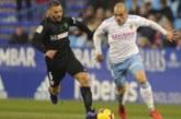 Ponturi Malaga-Zaragoza fotbal 24-mai-2019 La Liga 2