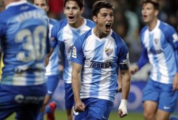 Ponturi Malaga vs Real Oviedo 13-mai-2019 La Liga 2