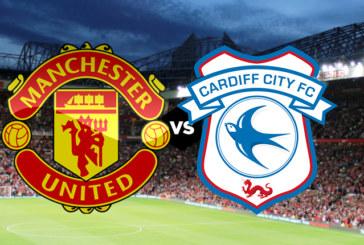 Ponturi Manchester United – Cardiff fotbal 12-mai-2019 Anglia Premier