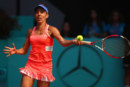 Ponturi Mihaela Buzarnescu vs Jelena Ostapenko – tenis 14 mai Roma