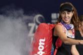 Ponturi Mihaela Buzarnescu-Anna Blinkova tenis 21-august-2019 WTA New York