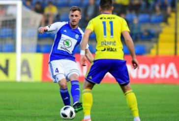 Ponturi Mlada-Zlin fotbal 24-mai-2019 Cehia playoff