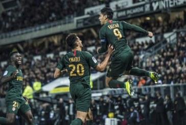 Ponturi Monaco-Amiens fotbal 18-mai-2019 Ligue 1