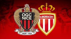 Ponturi Nice - Monaco fotbal 24-mai-2019 Franta Ligue 1