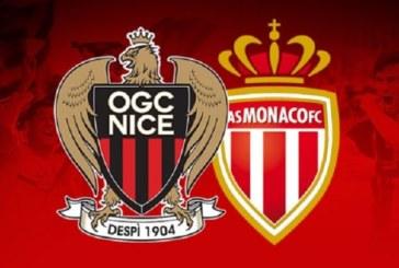 Ponturi Nice – Monaco fotbal 24-mai-2019 Franta Ligue 1